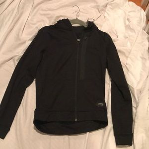 Other - American eagle extra small zip jacket
